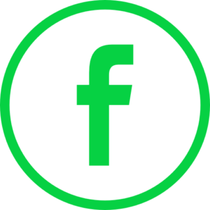 facebook-logo-in-circular-button-outlined-social-symbol